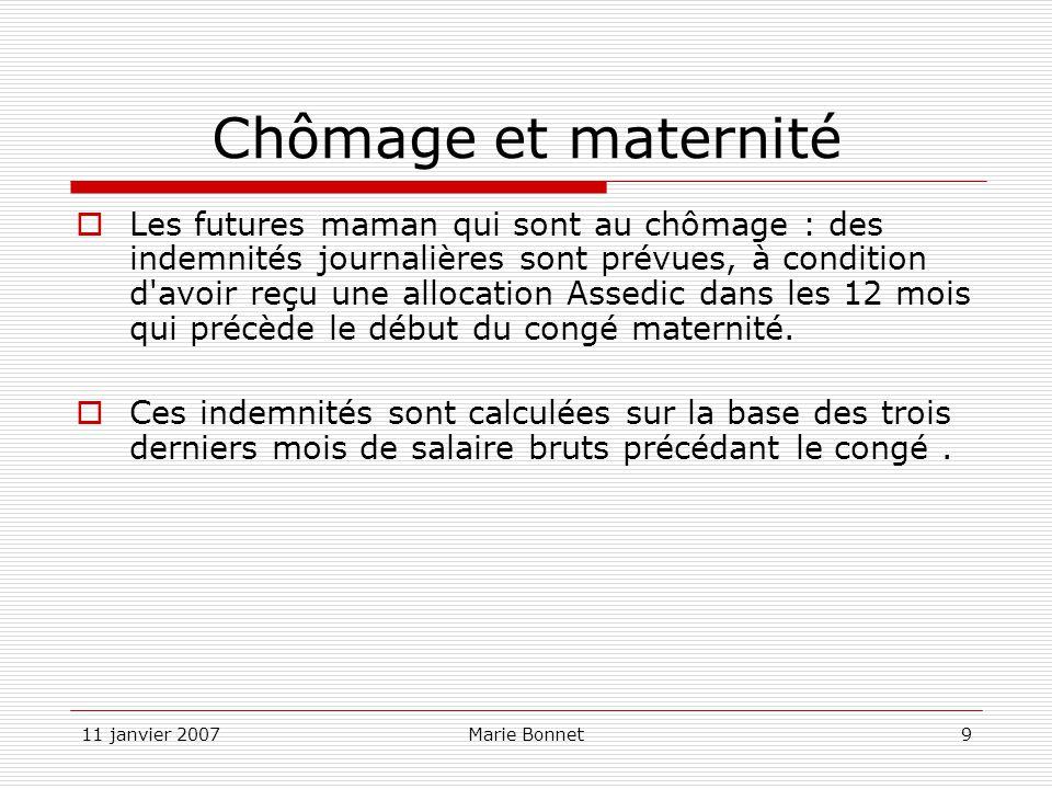Cours De Politiques Sociales Séance N724 Ppt Télécharger