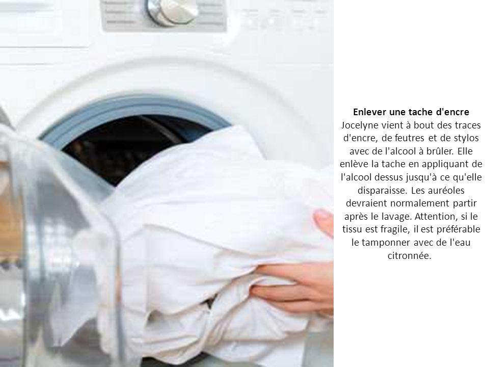 des astuces de grand m re contre les taches ppt video online t l charger. Black Bedroom Furniture Sets. Home Design Ideas