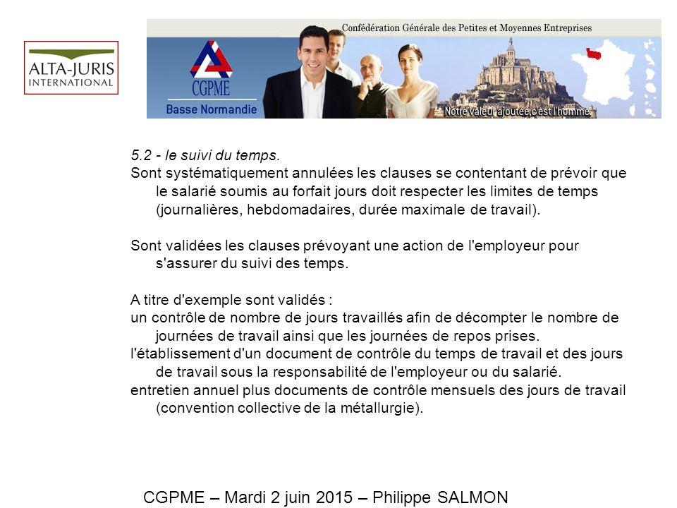 Convention De Forfait Jours Formation Du 2 Juin Ppt Telecharger