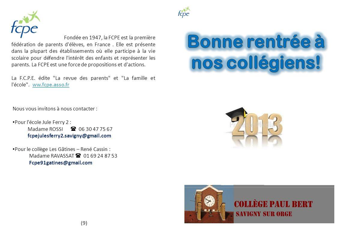 Les Gâtines – René Cassin - ppt télécharger