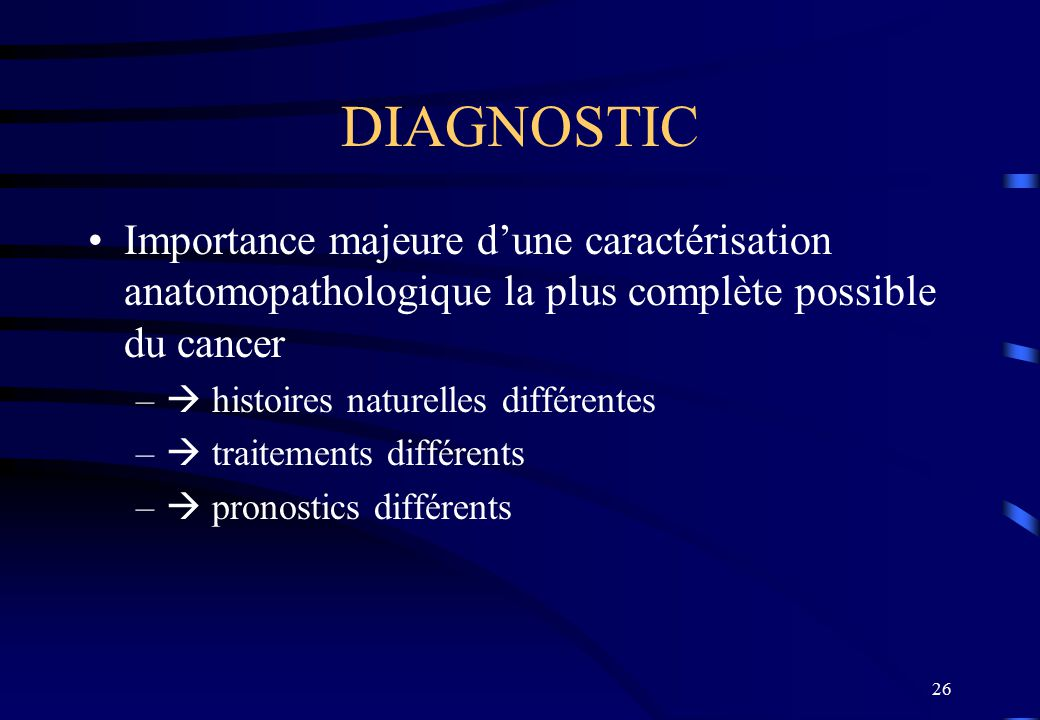 cours d oncologie sp cialisation infirmi re en endoscopie ppt t l charger. Black Bedroom Furniture Sets. Home Design Ideas