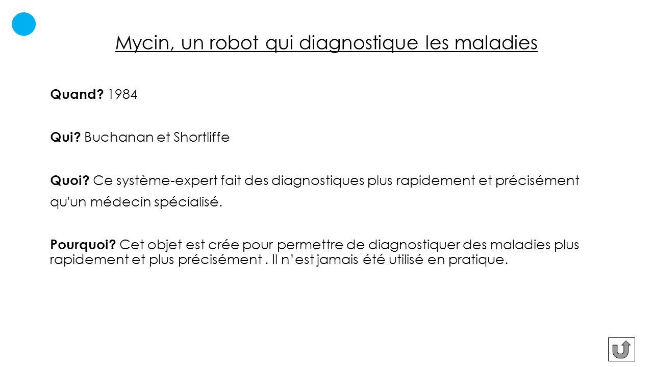 Frise Chronologique L Evolution Des Robots Ppt Video Online