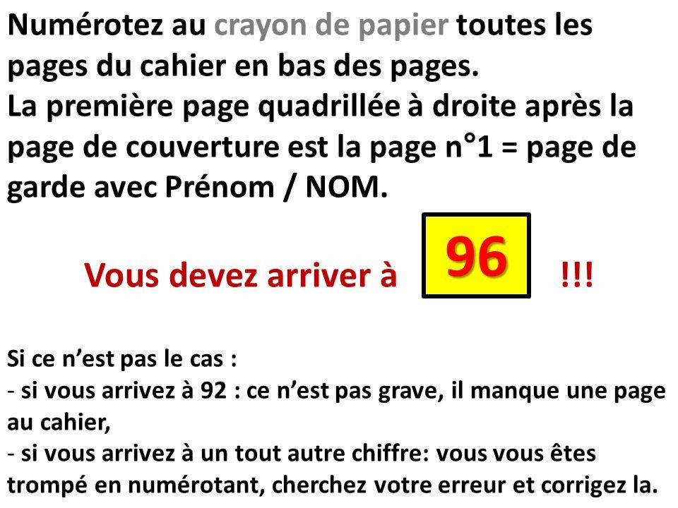 Super Présentation du cahier de - ppt video online télécharger AC97