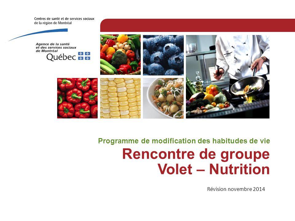 Rencontres azureennes de nutrition