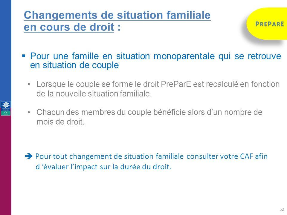 Reseau Departemental Petite Enfance Remerciements Au Groupe