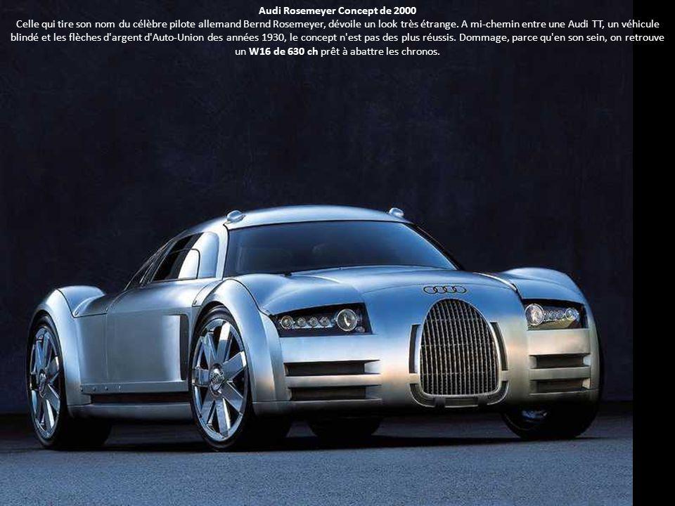 ces concept cars dessin s par les derniers de la promo ppt t l charger. Black Bedroom Furniture Sets. Home Design Ideas