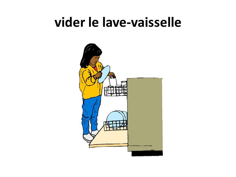 chapitre 8 vocabulaire ppt video online t l charger. Black Bedroom Furniture Sets. Home Design Ideas