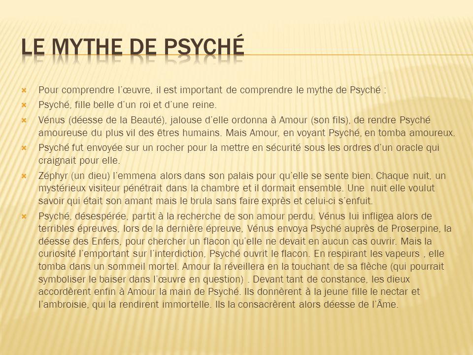 Psych un site de rencontre mortel