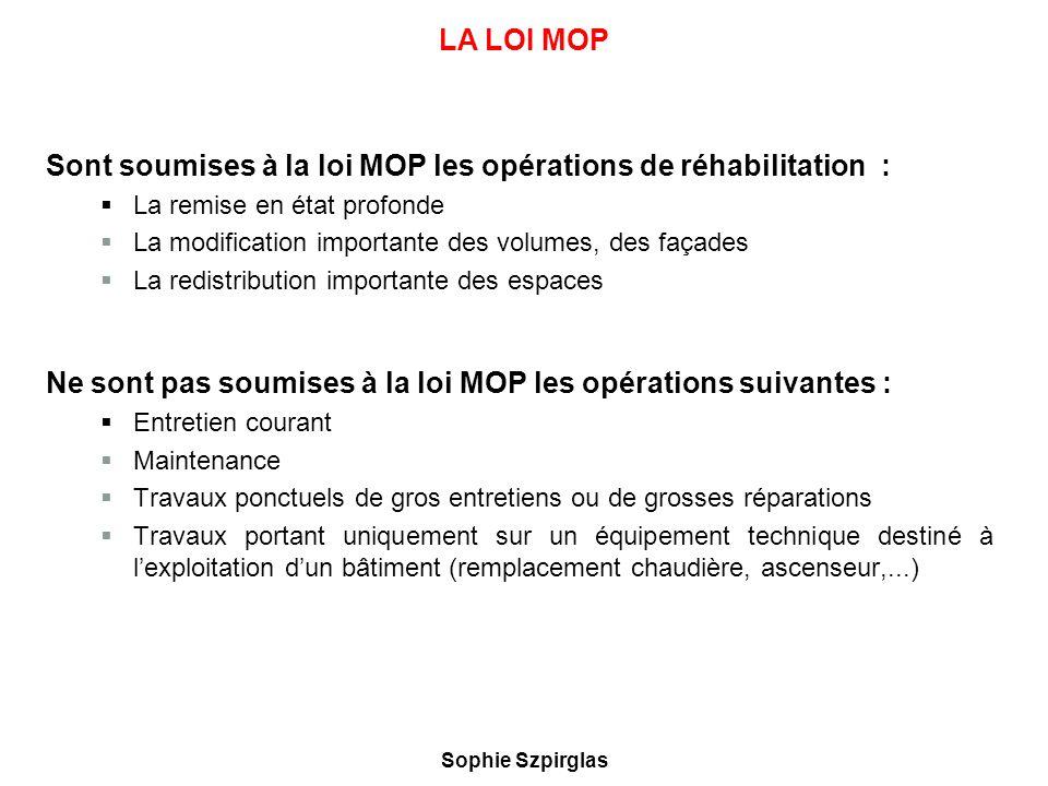 Code Des Marches Publics Loi Mop Aue Enpc Reglementations De