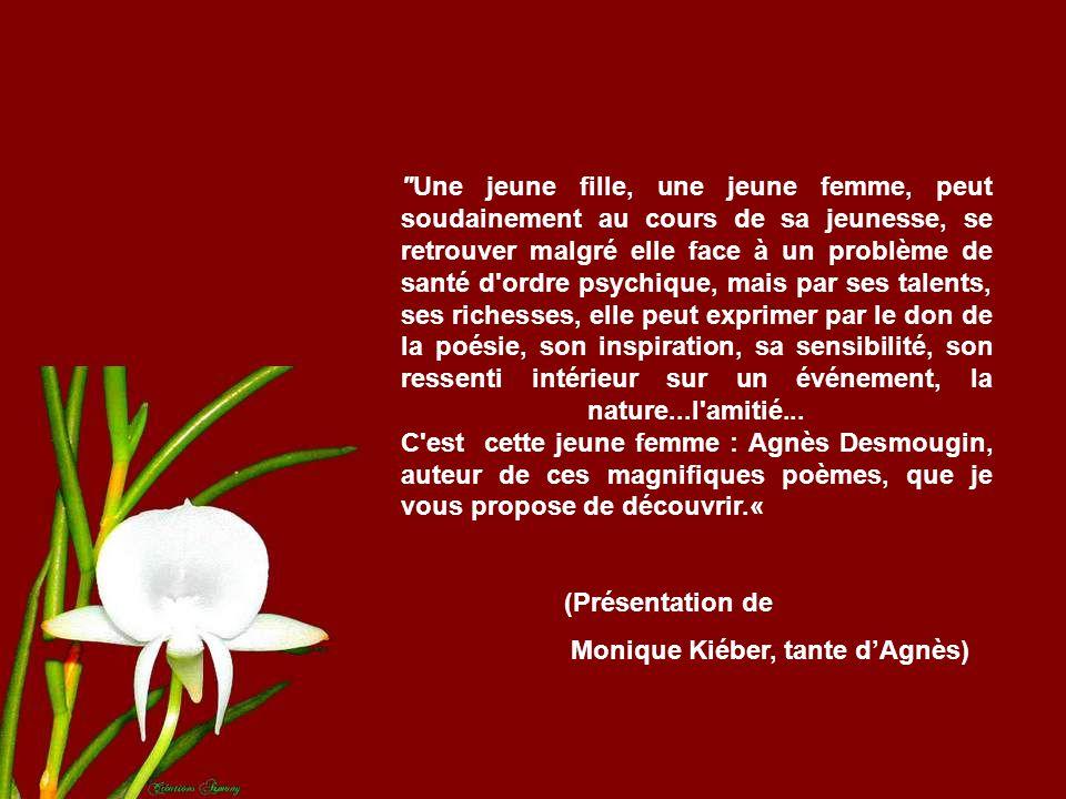 Fleurs De Memoire Diaporama De Jacky Questel Ppt Telecharger