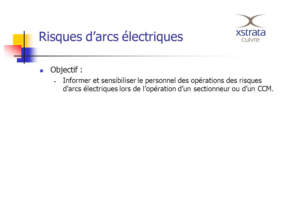 formation a distance electricite quebec