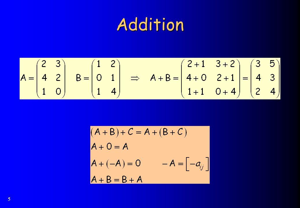 algebre chapitres 1 a 3