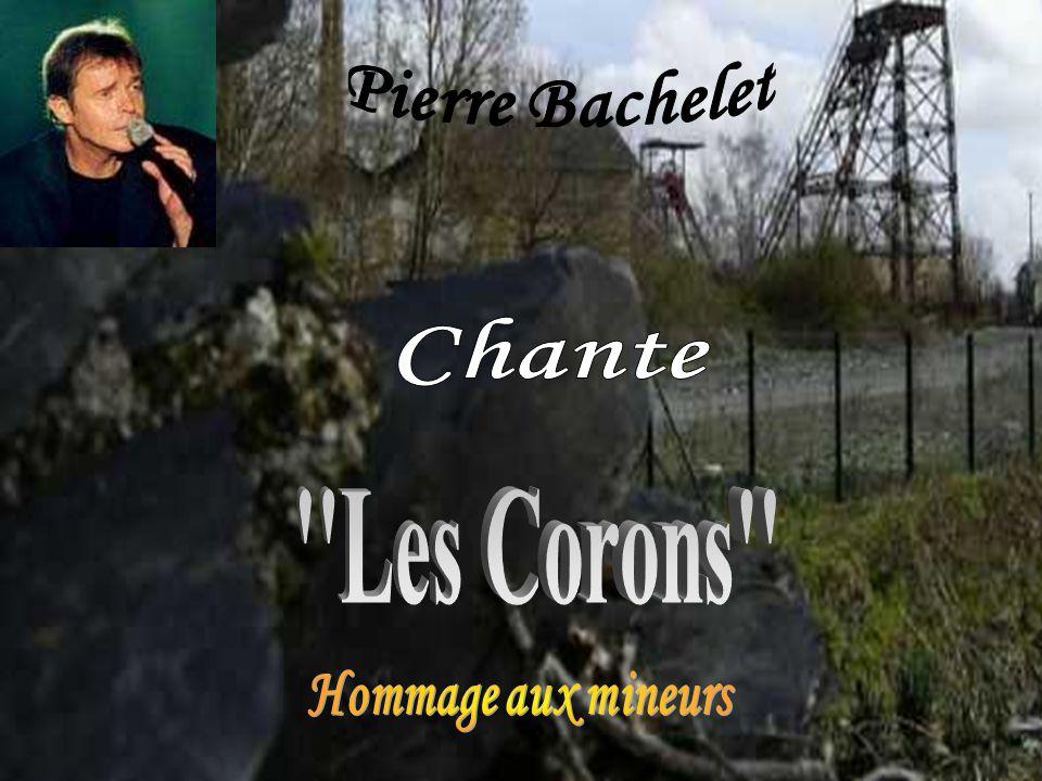 LES CORONS MP3