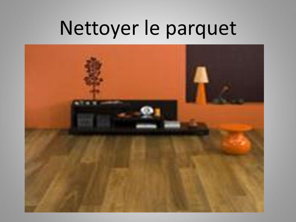 les t ches m nag res ppt t l charger. Black Bedroom Furniture Sets. Home Design Ideas