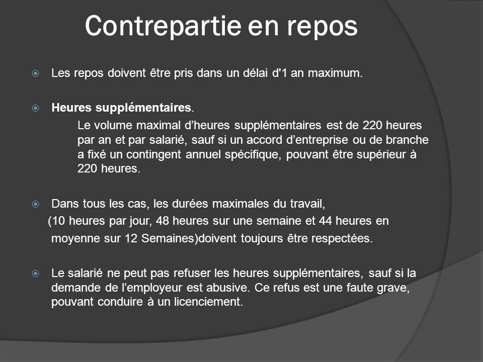 Le Temps De Travail Le Temps De Travail Definition Ppt Video
