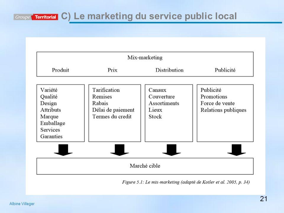 c786d68c23c Communication Publique Territoriale   Attractivité des Territoires ...