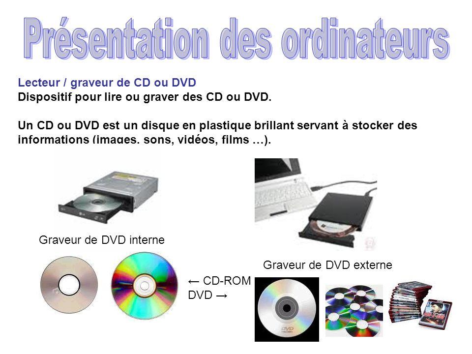 https://www.01net.com/telecharger/windows/Utilitaire/gravure/fiches/29693.html