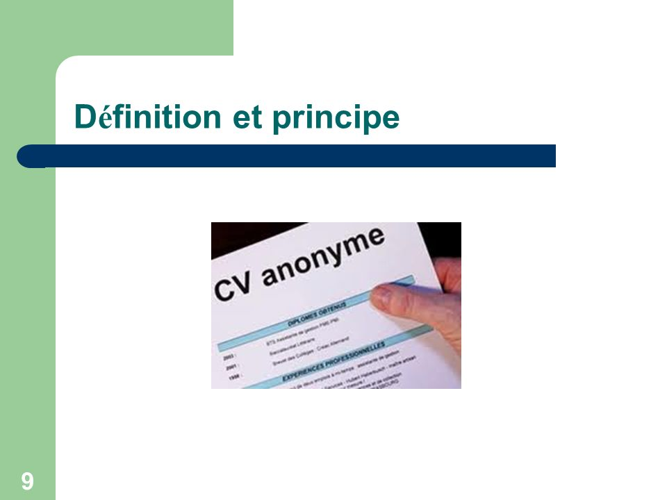 le cv anonyme banks  bruno  courrege