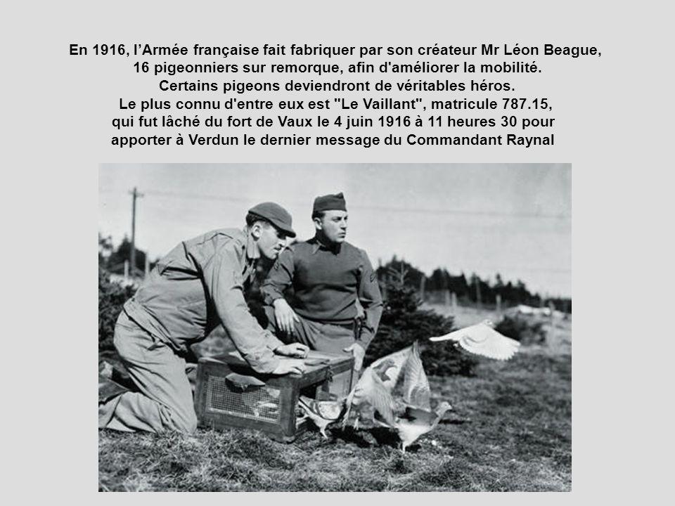 héros militaire français