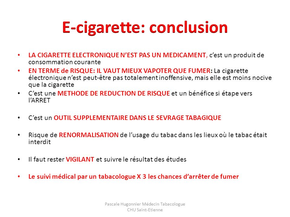 docteur hugonnier m decin tabacologue chu saint etienne ppt video online t l charger. Black Bedroom Furniture Sets. Home Design Ideas