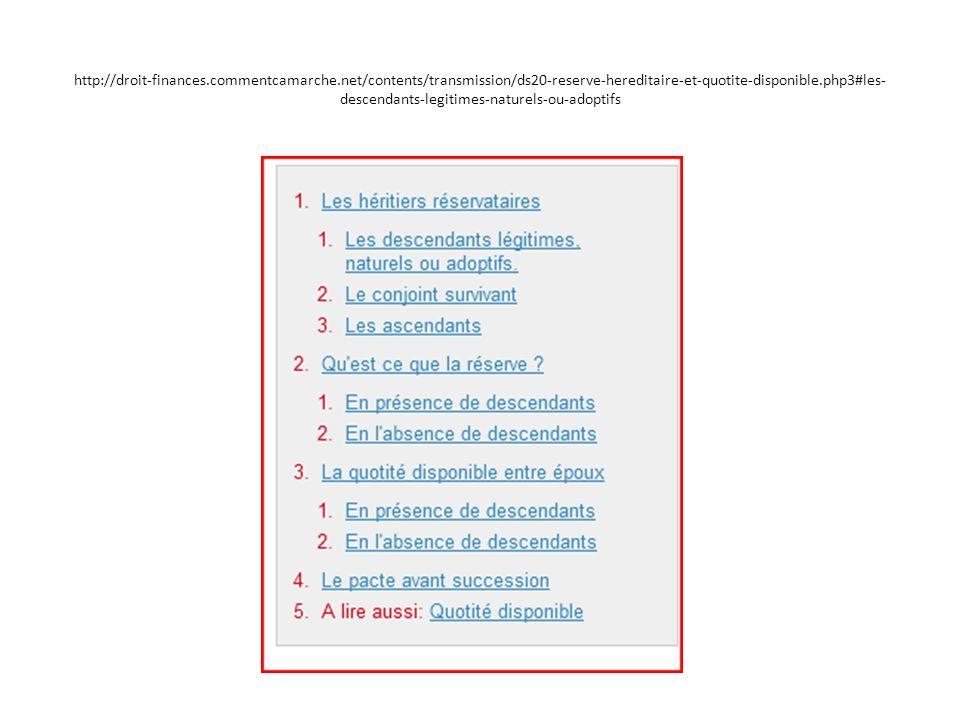 Chap 10 L Evolution De La Famille Ppt Video Online Telecharger