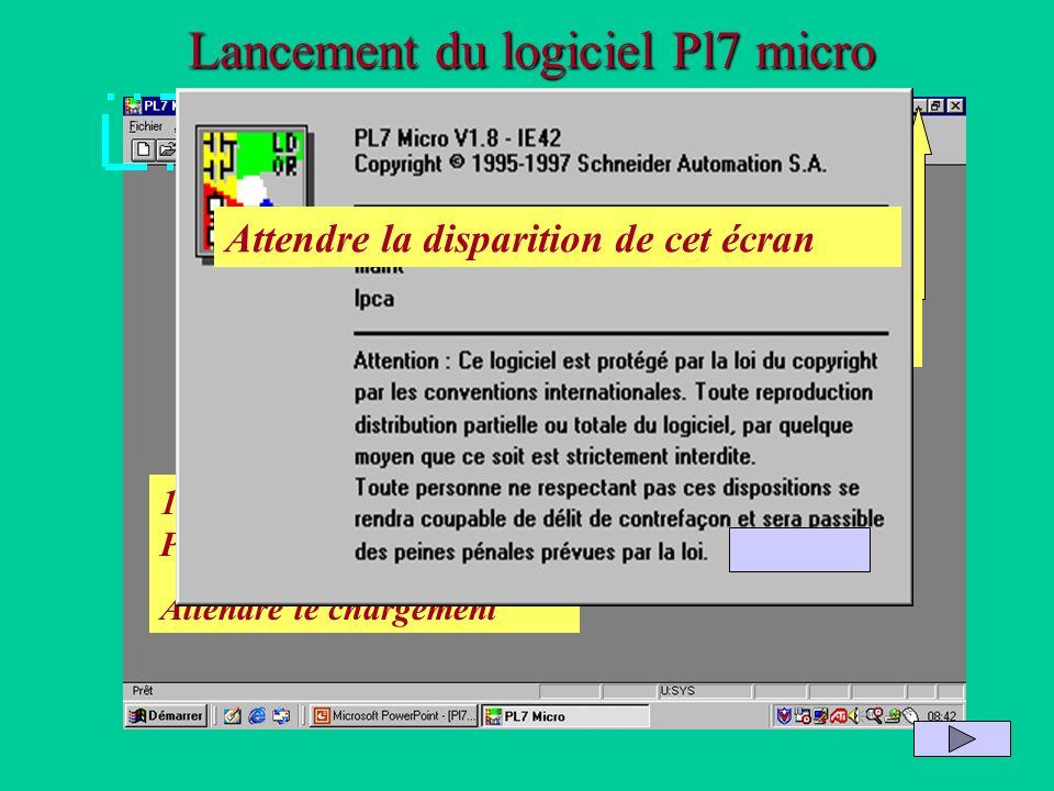 PL7 GRATUIT LOGICIEL TÉLÉCHARGER MICRO