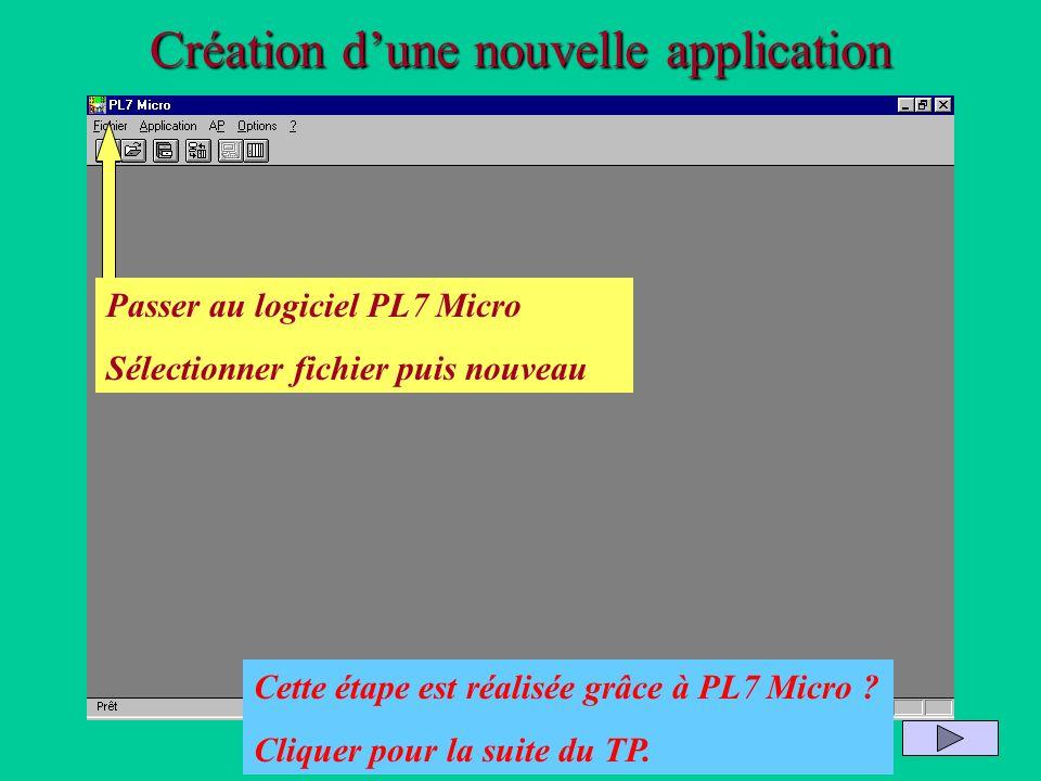 PL7-07 GRATUIT LOGICIEL TÉLÉCHARGER