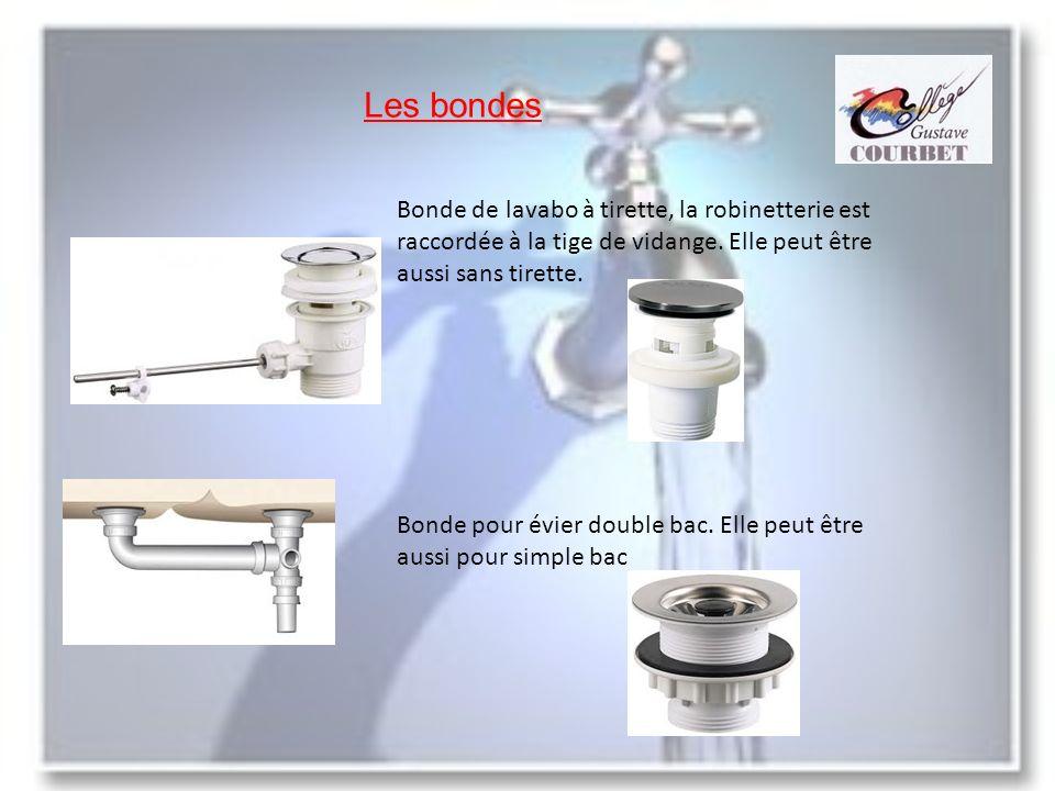 les quipements et accessoires de vidanges ppt video online t l charger. Black Bedroom Furniture Sets. Home Design Ideas