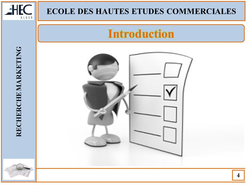 ecole des hautes etudes commerciales ppt t l charger. Black Bedroom Furniture Sets. Home Design Ideas