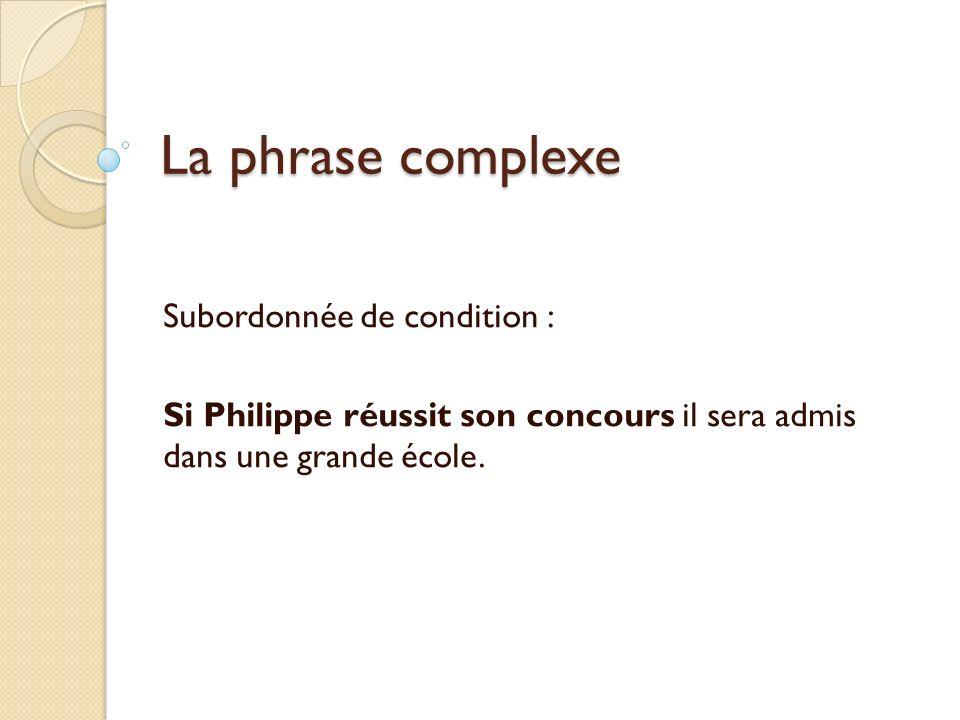 phrase de presentation site de rencontre Hyères