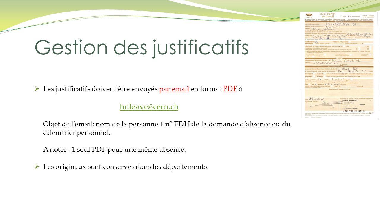 Gestion Des Conges A Partir Du 1er Octobre Ppt Video Online Telecharger