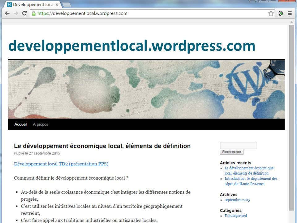 developpementlocal.wordpress.com