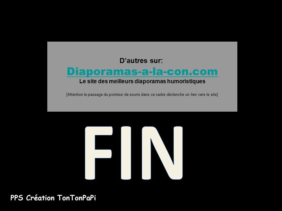 mettre le son et cliquer pour changer de page images du net ppt video online t l charger. Black Bedroom Furniture Sets. Home Design Ideas