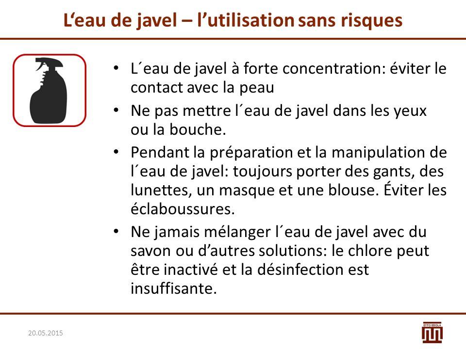 Tuer Un Arbre Avec De La Javel : structure de la formation ppt video online t l charger ~ Nature-et-papiers.com Idées de Décoration