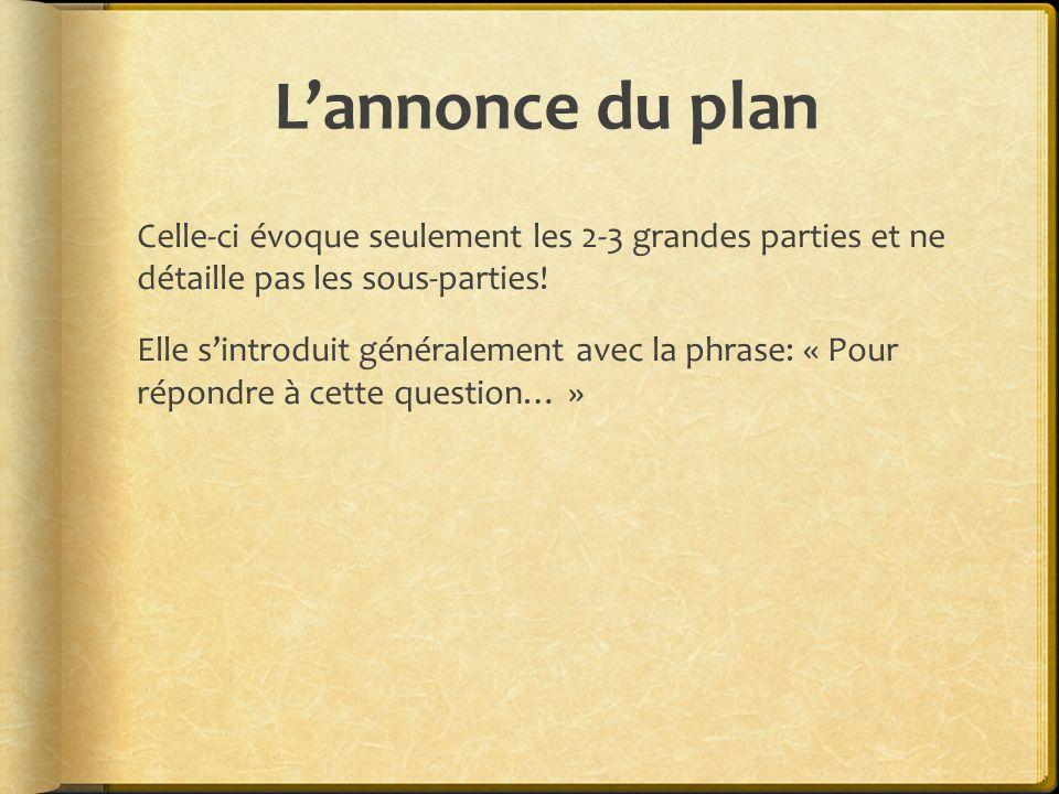 Sites De Rencontre Seniors Saint-Martin-sur-Lavezon Je Visite Ce Femme Cherche Plan Cul
