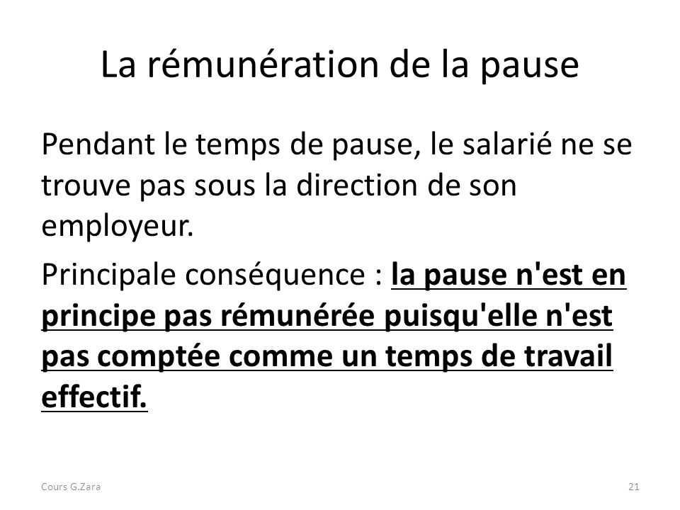 Le Temps De Travail En France Ppt Telecharger