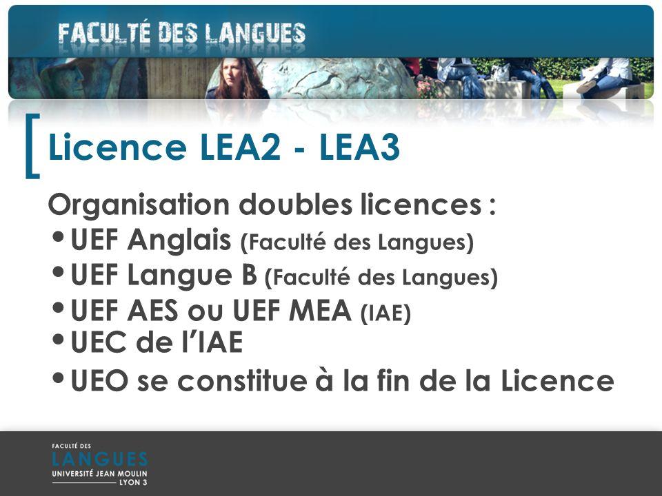 licence lea jean-daniel collomb assesseur licence lea