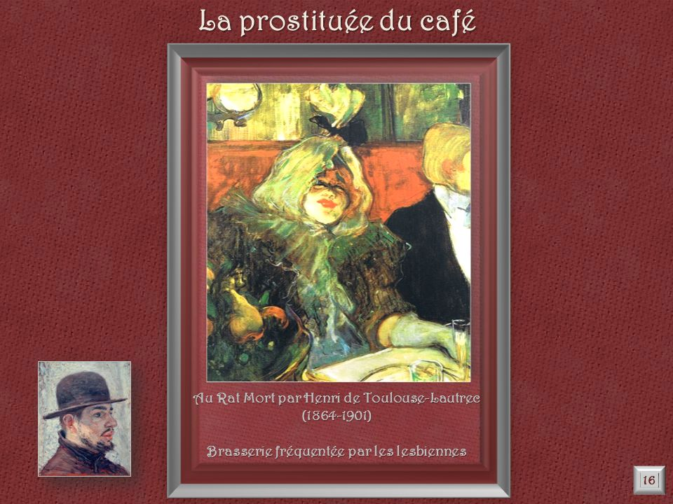 prostituee sur toulouse