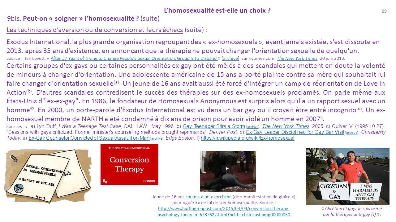 Rencontre Gay Haute Savoie Black! Rencontre Gay En (74)