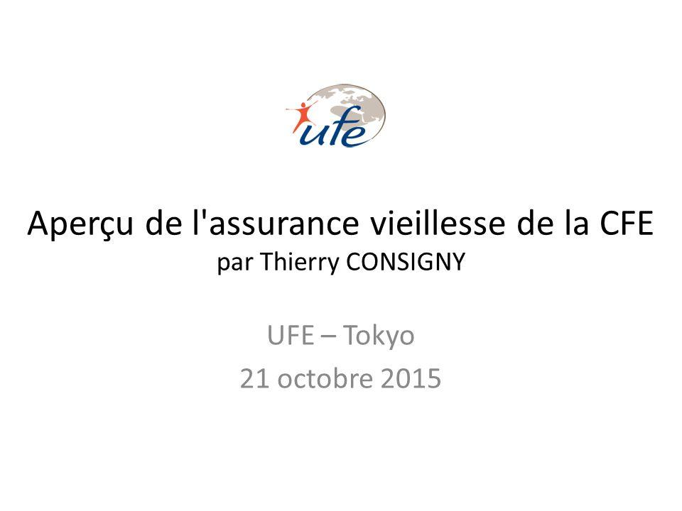 L Assurance Pension Au Japon Par Thierry Consigny Ppt Telecharger