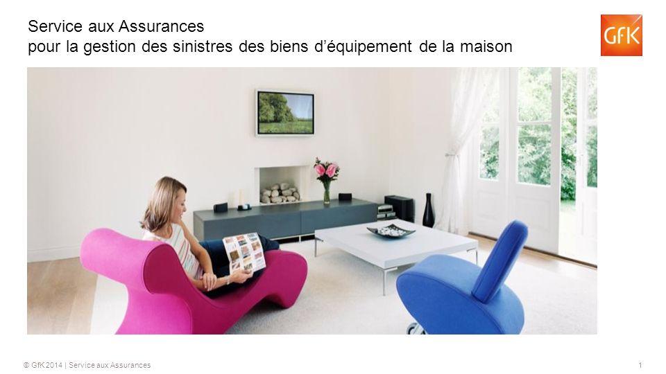 service aux assurances c est quoi ppt t l charger. Black Bedroom Furniture Sets. Home Design Ideas