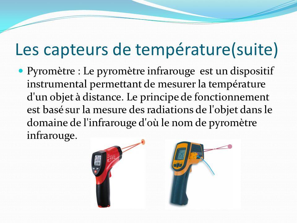 Energie Solaire Thermique Ppt L Nergie Solaire