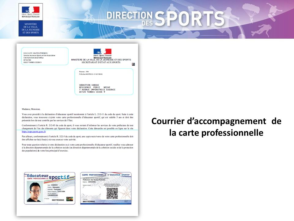 Simplifications Sur Le Champ Sport Bilan Ppt Télécharger