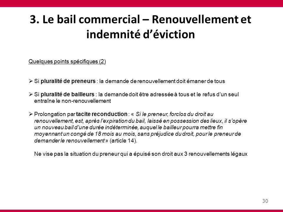Comeos Les Defis De L Immobilier Commercial Ppt Telecharger
