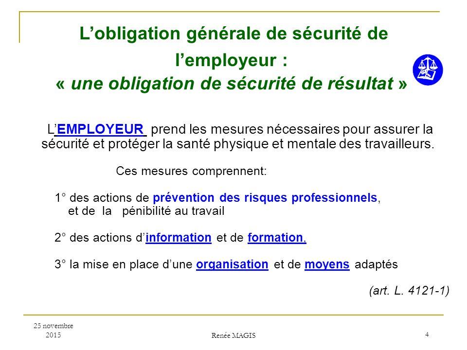 Sante Et Securite Au Travail Reglementation Du Travail Ppt Telecharger