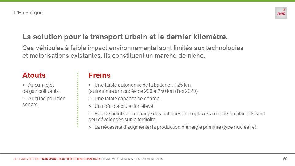le livre vert du transport routier de marchandises ppt t l charger. Black Bedroom Furniture Sets. Home Design Ideas