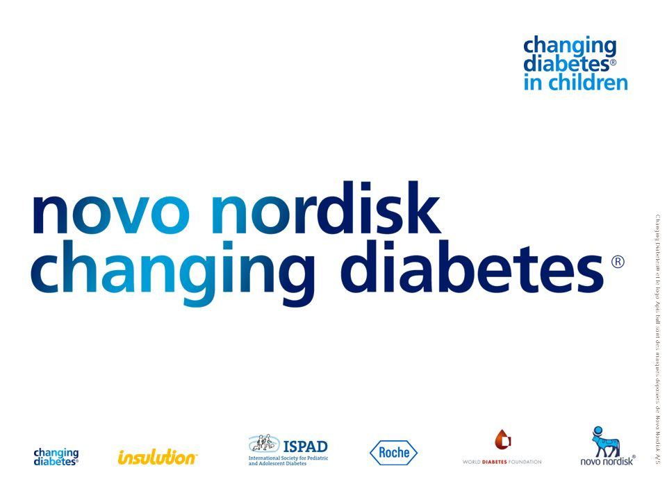 novo nordisk changing diabetes - Outro