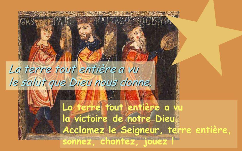 """ORATORIO de NOËL de J.S. Bach: """"Parais belle LUMIÈRE"""" - ppt video online  télécharger"""