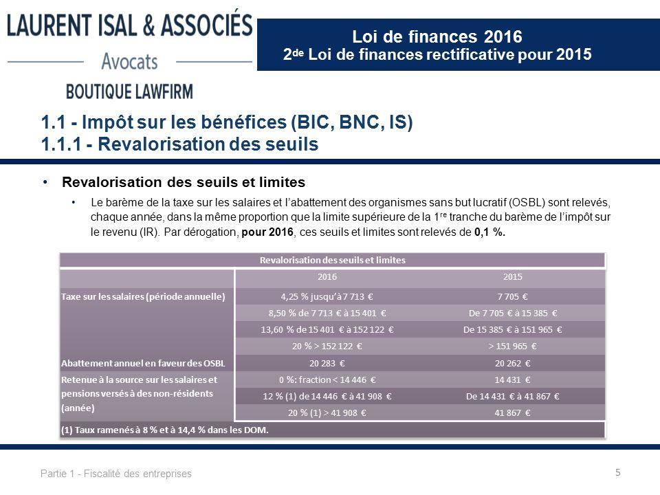 Loi De Finances De Loi De Finances Rectificative Pour Ppt Telecharger