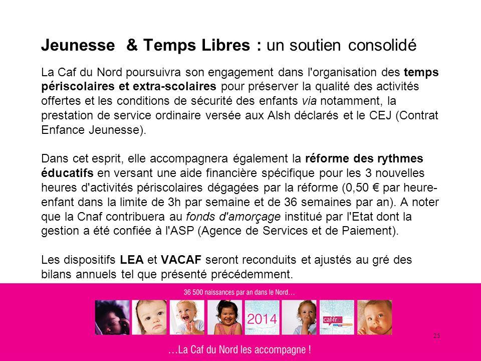 Presentation Des Vœux De La Caf Du Nord Aux Partenaires Ppt Video